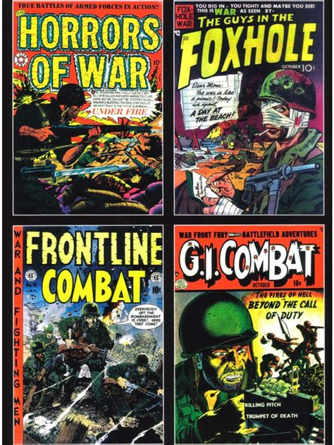 during wartime stories books war stories a graphic history book review armchair