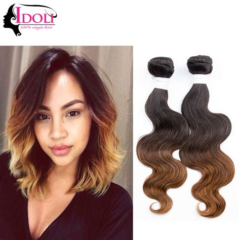 short hairstyles with brazilian weave popular weave bob buy cheap weave bob lots from china