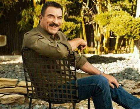 theme music jesse stone movies 246 best images about tom selleck oh my on pinterest