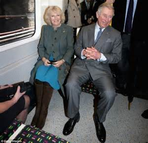 Prince Charles Bentley So When Does One Actually Get One S Oysters Prince
