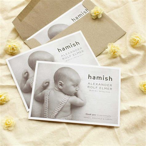 Message For Baby Shower Card by 30 Ideas To Help You Write Quality Baby Shower Card