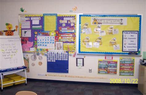 classroom layout first grade first grade classroom layout www pixshark com images