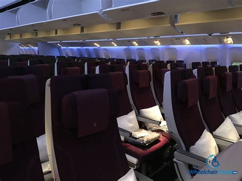 forest whitaker vs omar benson miller cheap qatar airways economy class seats