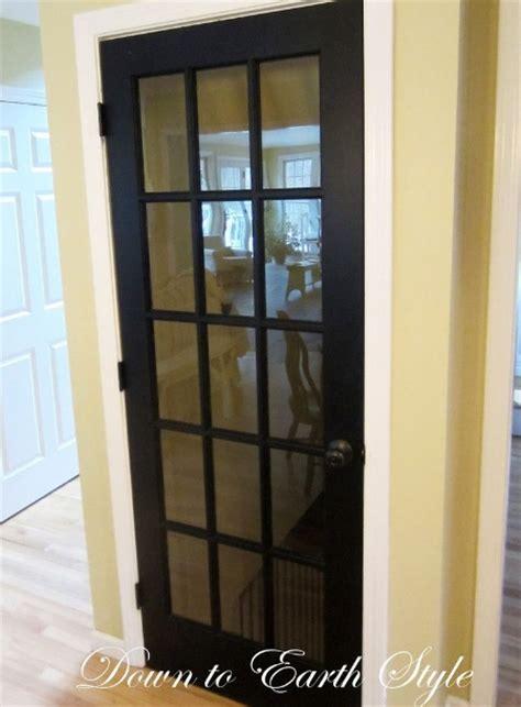 single interior door interior single door ideas that will make your room