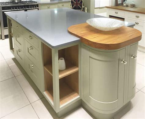 kitchen island styles 7 best kitchen island styles images on kitchen