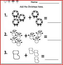 math worksheets for kindergarten free printables coffemix