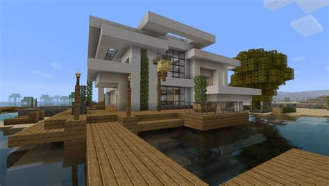 minecraft small house design minecraft small house designs minecraft pinterest minecraft small house