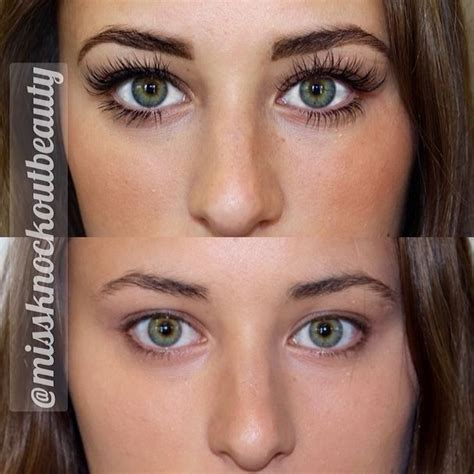 6 Best Eyelashes by 17 Best Images About Lash On