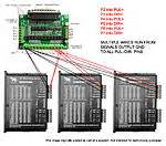 1205 breakout board wiring diagram for get free image about wiring diagram