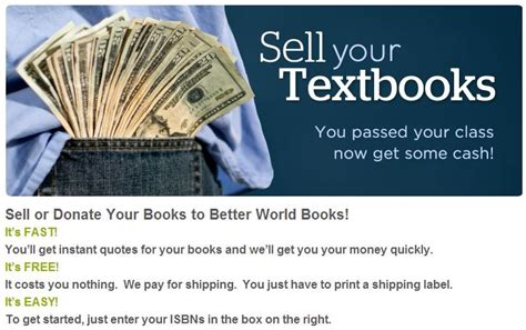 what books sell best where to sell your books best 20 places