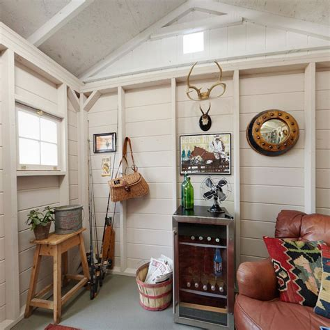 interior ideas shed organizing shed renovation and shed organization ideas at the home