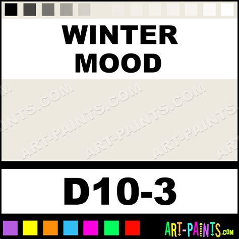 winter mood interior exterior enamel paints d10 3 winter mood paint winter mood color