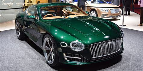 bentley exp price exp 10 speed 6 coupe will make a different company out