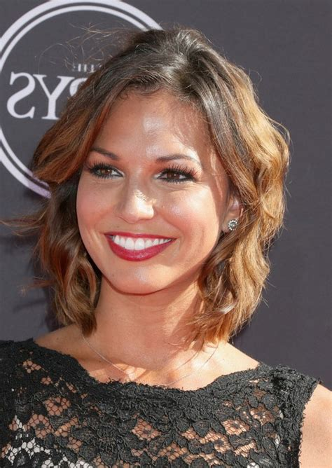 melissa rycroft new haircut melissa rycroft short hairstyle blackhairstylecuts com