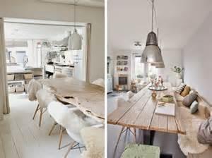 id 233 es d 233 co pour un salon style scandinave made in meubles