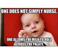 Breastfeeding Meme - breastfeeding meme on pinterest breastfeeding quotes