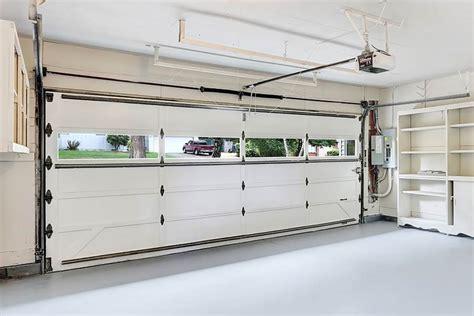 garage door repair bloomington il services terry s carpet cleaning