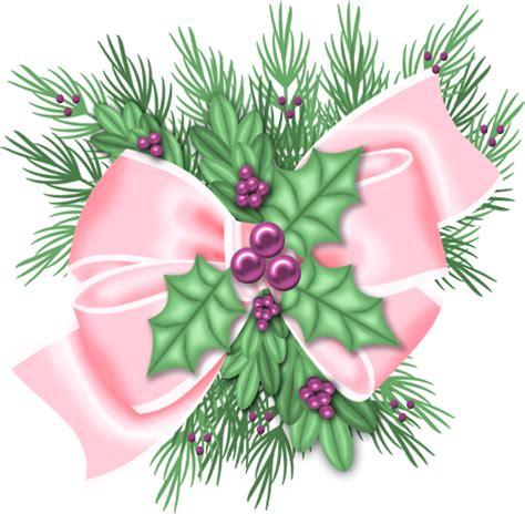 imagenes de navidad lazos im 225 genes navidad mo 241 os y lazos para imprimir