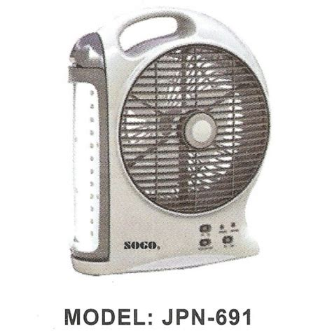 quietest ceiling fans 2016 quietest ceiling fan with light rechargeable fan price in