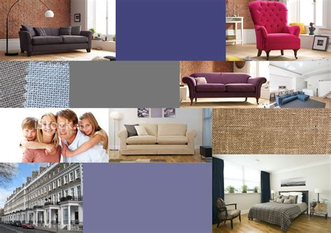 live couch comfy couch website goes live bigeyedeers co uk