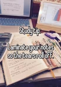 College Humor Meme - nursing school tip nursing school humor meme nursing