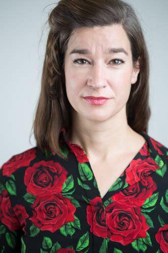 roeien vertaling frans 47ste vrouwendag brussel furia