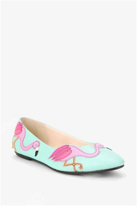 flamingo shoes 1000 images about flats comfort on