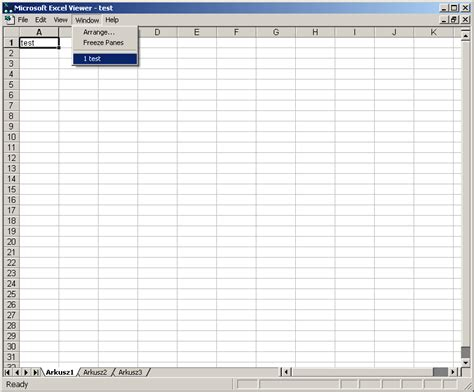 tutorial excel reader php download ms project 2003 free tutorial free meisterbackuper