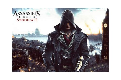 assassin's creed games download free