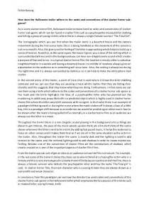 Dermatologist Career Essay by Essay Conclusion Essay Paragraph In For Children Ayucar