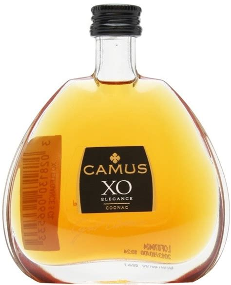 camuas o cognac camus x o 0 05 l price reviews