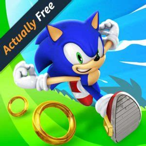 Amazon Underground Gift Card - get a 10 amazon gift card for playing sonic dash through amazon underground aftvnews