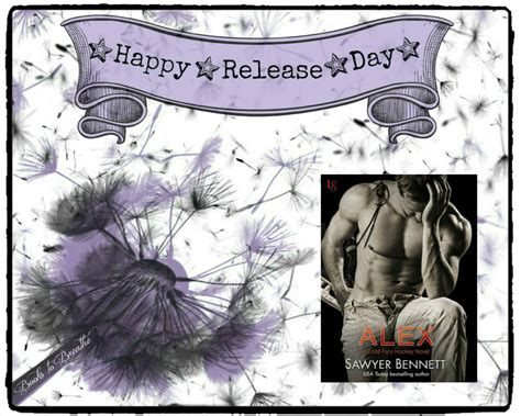 reed cold fury hockey series book 10 books release day blitz giveaway alex cold fury hockey 1