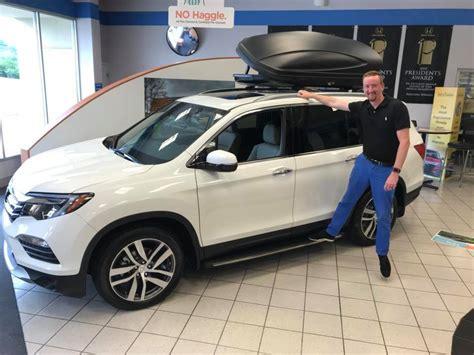 Honda East Cincinnati by Honda East Car Dealership Cincinnati 100 Reviews