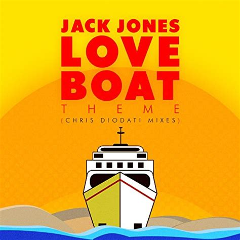 love boat theme mp3 ringtone love boat theme chris diodati mixes by jack jones on