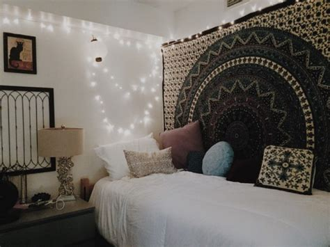 home accessory tapestry dorm room college bedding