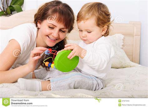 search results for hija y mama cogen black hairstyle and madres cogen con su hijo manualidades para el d 237 a de