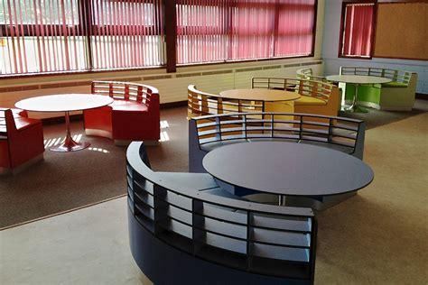 school outdoor seating image gallery school seating