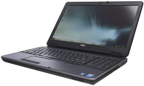 dell latitude  review core  laptop xcitefunnet