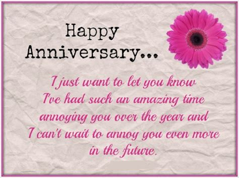 1st wedding anniversary quotes for and in 115 best anniversary wishes for boyfriend quotes and