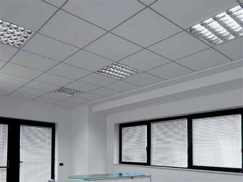 Moisture Resistant Suspended Ceiling Tiles Moisture Resistant Mineral Fibre Ceiling Tiles Tone