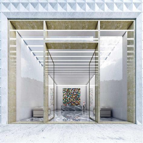 progetti di interni progetto di interno per ingresso alessandro costanza