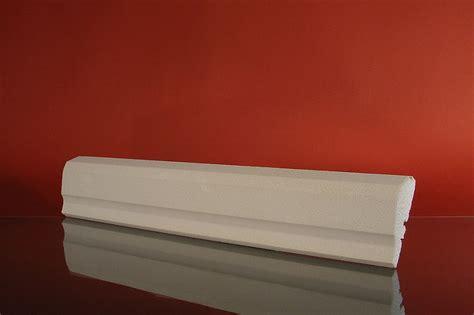Kunststoff Gesimse Preise by Fassadenprofile Kunststoff Le11 Fassadenelemente Stuck