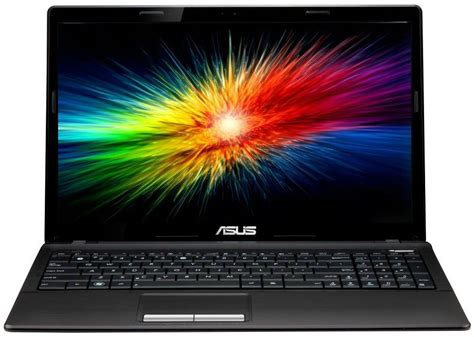 Asus Laptop Windows 7 asus x53u sx155v amd dual 4 gb 500 gb windows 7 laptop price in india x53u