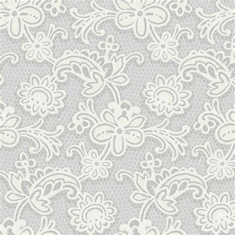 wallpaper lace design blue modern lace wallpaper