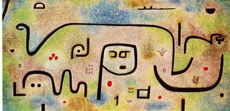 imagenes iconicidad abstraccion caracter 237 sticas de las im 225 genes cam imagen fija