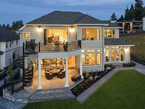 homes designs get 20 houses ideas on without signing up homes beautiful homes and future house