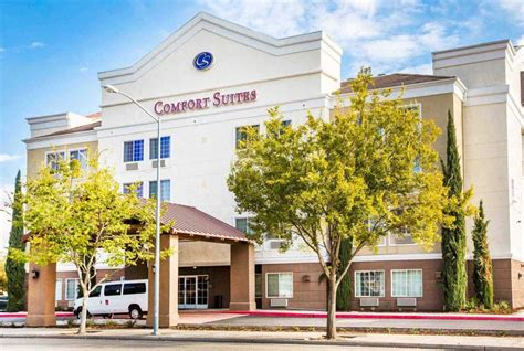 comfort suites clovis comfort suites clovis clovis ca jobs hospitality online