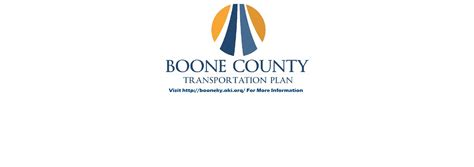 Boone County Ky Court Records Welcome To Boone County Ky