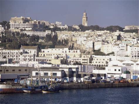 citta e porto marocco marocco alla scoperta di tangeri travelsmania
